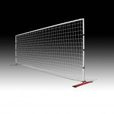 Kwik Goal WC-185 NXT Training Frame, 6.5' x 18.5'