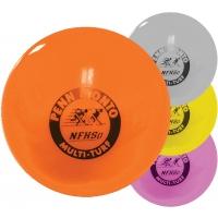 Penn Monto FPM 700 NFHS Multi-Turf Field Hockey Game Balls (dz)