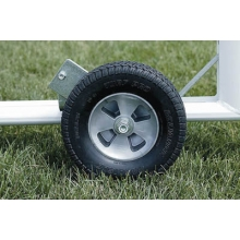 Kwik Goal set/4 Club Goal Wheel Kit, 10B410