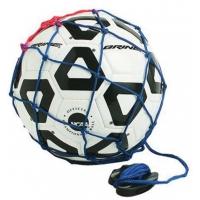 Brine SMPLRP Skillmaster Plus Soccer Trainer
