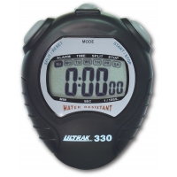 Ultrak 330 Jumbo Display CUM Timer/Stopwatch