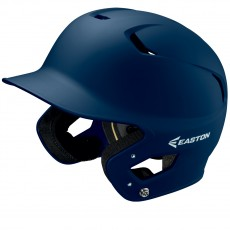 Easton Z5 Grip Batting Helmet, Extra Large