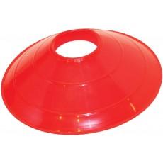 Champion Disc Cone, SCX