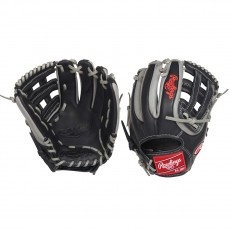 "Rawlings 11.75"" Gamer Baseball Glove, G315-6BG"