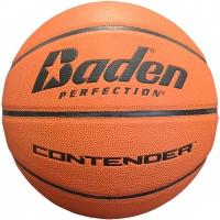 """Baden B301 Contender Composite Basketball, MEN'S, 29.5"""""""