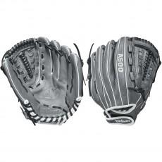 "Wilson 11.5"" Siren YOUTH Fastpitch Glove, WTA05RF18115"