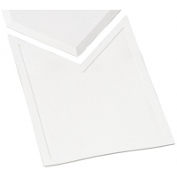 E-Z Slide Home Plate Extension