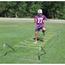 Football High Step Agility Trainer, 1201987