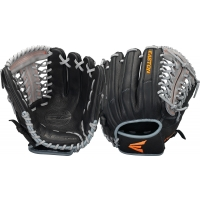 Easton EMKC 1175 Mako Comp Baseball Glove, 11.75""