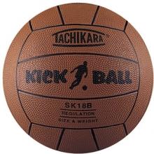 Tachikara SK18B Official Kick Ball