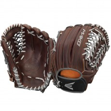 "Easton 11.75"" Mako Legacy Baseball Glove, MKLGCY 1176DBG"