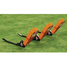 Rogers Powerline Sled, 3 MAN