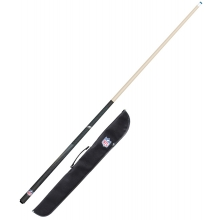 Philadelphia Eagles NFL Billiard Cue & Case Set