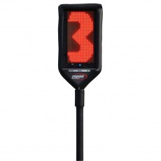 Fisher Electronic Football Down Marker, 5004