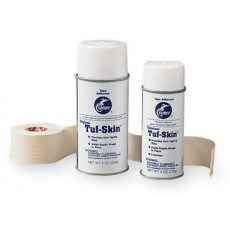 Cramer Original Tuf-Skin Taping Base, 4 oz. CAN