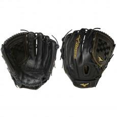 "Mizuno 13"" MVP Prime Fastpitch Softball Glove, GMVP1300PF2"