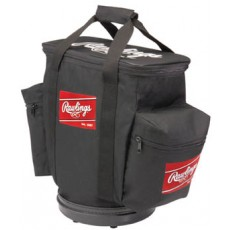 Rawlings Baseball Ball Bag, RBALLB