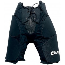CranBarry Field Hockey Goalie Girdle
