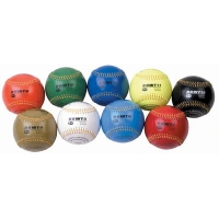 Champion BBWTSET Weighted Baseball Training Set