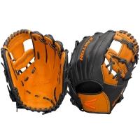 "Easton FL 1100BKTN Future Legend YOUTH Baseball Glove, 11"""