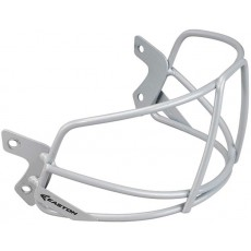 Easton Z5 Fastpitch Softball Batting Helmet Facemask, SENIOR