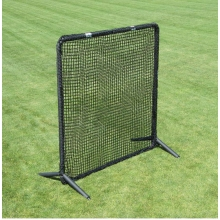 Jugs Protector Series 7' x 7' Baseman Screen