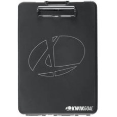 Kwik Goal 18B701 All-Weather Soccer Coaching Organizer I