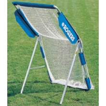 Rogers 410351 Portable Football Kicking Cage