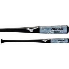 Mizuno MZB271 Custom Classic Bamboo Adult Bat