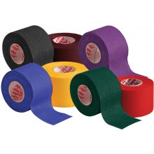 Gill 7002 Pole Vault Grip Tape, Assorted Colors