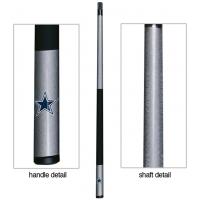 Dallas Cowboys NFL Billiards Cue Stick