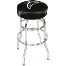 """Atlanta Falcons NFL 30"""" Bar Stool"""