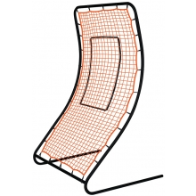 "Champro 72"" x 42"" Infinity Baseball/Softball Rebound Screen, NB26"