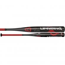 DeMarini Uprising Slowpitch Softball Bat, WTDXUPS00