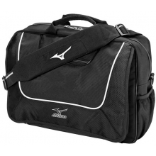 Mizuno Coaches Organizer Briefcase, 360172