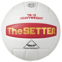 Tachikara TB-18 Setter Training Volleyball