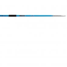Gill 35085 Tru-Flight 50, Boy's Javelin, 165'/50m (800g)