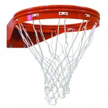 Porter Heavy-Duty Playground Basketball Goal, 00251H00