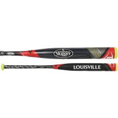 2016 Louisville YBP9162 Prime 916 Youth Baseball Bat, -12