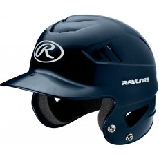 Rawlings RCFHTB Coolflo T-Ball Batting Helmet