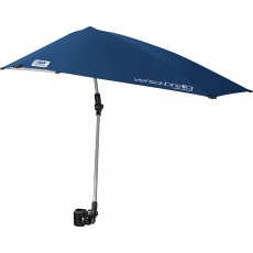 SKLZ Versa Brella 5-Way Adjustable Umbrella w/ Universal Clamp