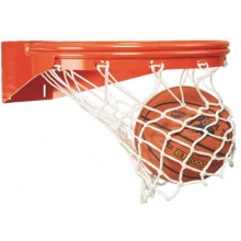 Bison BA39U Ultimate Playground Basketball Goal