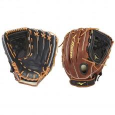 "Mizuno 13"" Classic Fastpitch Softball Glove, GCF1300F2"