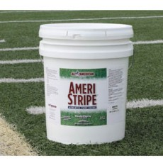Ameri-Stripe Ready 2 Spray Bulk Paint, 5 gal WHITE