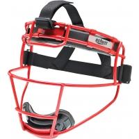 Schutt 122150CC Softball Fielder's Protective Face Mask, YOUTH