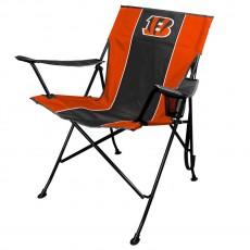Cincinnati Bengals NFL Tailgate Chair