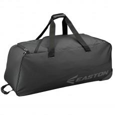 "Easton Team Equipment Bag, E500G, 37""L x 14""W x 15""H"