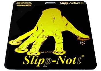 Slipp Nott Ls60 Large Base Only