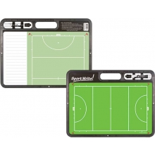 Sport Write Pro FIELD HOCKEY Coaching Board