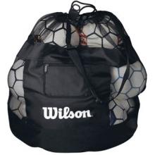 Wilson All Sport Ball Bag, WTH1816